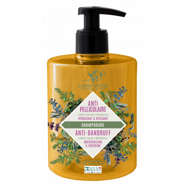 bio shampoo antischuppen ohne sulfate. Black Bedroom Furniture Sets. Home Design Ideas