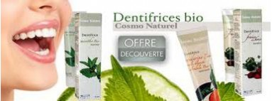 Dentrifices